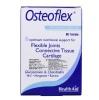 HealthAid Osteoflex,  90 tablet(s)