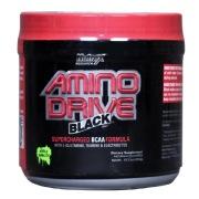 Nutrex Amino Drive,  0.9 lb  Apple Ambush