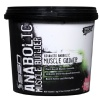 SSN Anabolic Muscle Builder,  11 lb  Strawberry