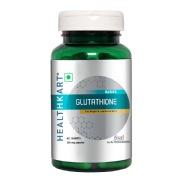 HealthKart Glutathione,  30 capsules