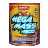 Matrix Nutrition Mega Mass 4600,  1.1 lb  Chocolate