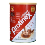 Protinex Original,  0.88 lb  Chocolate