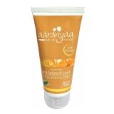 Aaranyaa Face Pack,  100 g  Anti Blemish