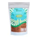 Truu Clove Tea,  Hot & Spicy  0.1 Kg