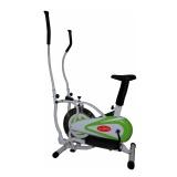Energie Fitness Orbitrack Bike EHE-102