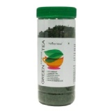 Natures Velvet Premium Green Tea,  100 g  Unflavoured