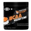 Protein Scoop BCAA Redefine,  0.33 lb  Unflavoured