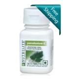 Amway Nutrilite Parselenium E,  30 tablet(s)