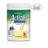 HealthViva Actiza,  Mango  0.5 kg