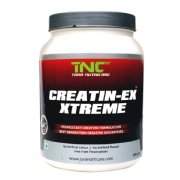 Tara Nutricare Creatine Extreme,  Strawberry  1.3 lb