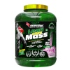 ESN Lean Core Mass,  5.5 lb  Strawberry