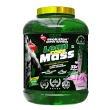 ESN Lean Core Mass,  Strawberry  5.5 Lb