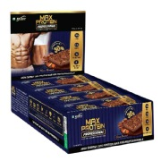 RiteBite Max Protein Professional, 12 Piece(s)/Pack Choco Almond