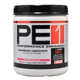 Labrada PE 1 Performance Enhancer,  0.4 Lb  Watermelon