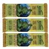 RiteBite Easy Slim, 3 Piece(s)/Pack Chocolate