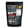 Vigour Fuel 100% Whey Protein Premium,  2 lb  Mint Chocalate