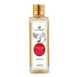 Just Herbs Pore Refining Complexion Toner,  100 Ml  Pomogranate Mandarin