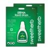 Sweetherb Stevia Sugarfree Liquid,  30 ml