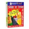Nutrimed Slim n Trim,  0.4 kg  Chocolate