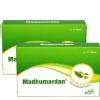 Jain Madhumardan (Pack of 2),  60 tablet(s)