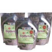 So Sweet Erythritol,  0.75 kg  Unflavoured