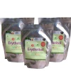 So Sweet Erythritol,  0.75 kg  Unflavoured