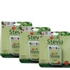 So Sweet Stevia,  300 tablet(s)