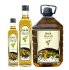GAIA Light Olive Oil,  5 L