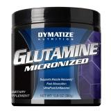 Dymatize Glutamine,  0.66 lb