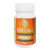 Nirogam Garcinia Capsules,  60 Capsules