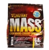 Mutant Mass Gainer,  15 lb  Cookies & Cream