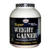 GDYNS Super Weight Gainer,  9.9 lb  Vanilla