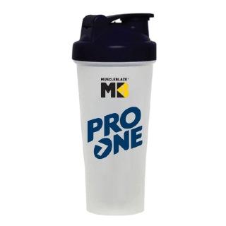 MB Pro One Shaker, Transparent 600 ml