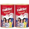Endura Kid Kilos,  Strawberry  0.25 kg  - Pack of 2