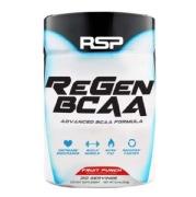 RSP Nutrition Regen,  0.582 lb  Fruit Punch