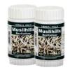 Herbal Hills Muslihills, 60 capsules - Pack of 2