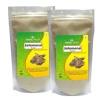 Herbal Hills Jatamansi Powder,  0.1 kg  - Pack of 2