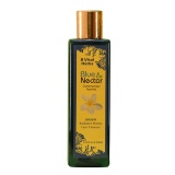Blue Nectar Shubhr Radiance Honey Face Cleanser,  100 Ml  For All Skin Types