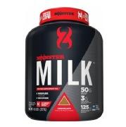Cytosport Monster Milk,  4.8 lb  Chocolate
