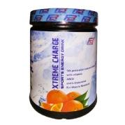 FB Nutrition Xtreme Charge,  2.2 lb  Orange
