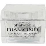Shahnaz Husain Diamond Skin Cream,  40 G  NOURISHING