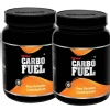 Endura Carbo Fuel - Pack of 2, 2.2 lb Unflavoured