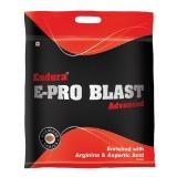 Endura E Pro Blast,  6.6 lb  Banana
