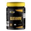 ONS Glutamine,  0.33 lb  Unflavoured