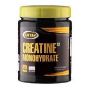 ONS Creatine Monohydrate,  Unflavoured  0.66 lb