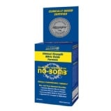 MHP No-Bomb,  90 Capsules  Unflavoured
