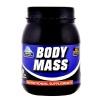 Amaze Body Mass,  2.2 lb  Vanilla