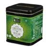 Healthbuddy Organic Darjeeling Green Tea,  100 g  Tulsi