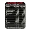Six Pack Nutrition Bulk,  8.8 lb  Rabri
