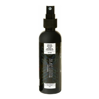 1 - Bold Care Minoxidil Topical Solution USP 5% Hair Serum,  60 ml  Hair Growth